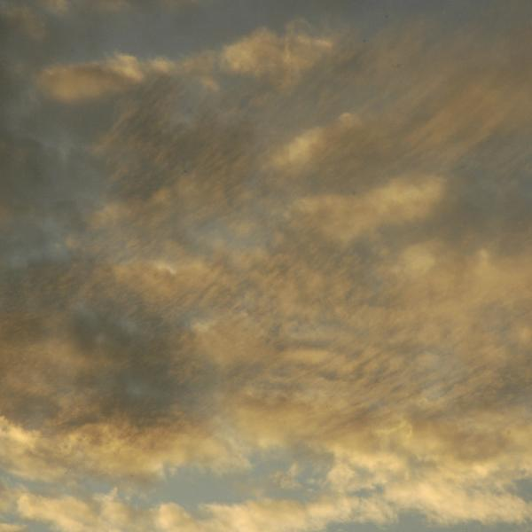 Sky and clouds 21