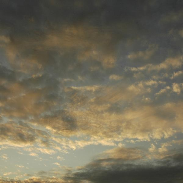 Sky and clouds 24