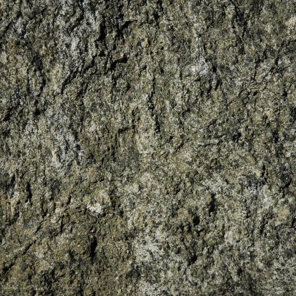 Rock plate